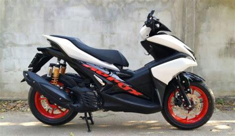 Emblem Logo Yamaha Nmax Aerox 155 aerox 155 cc related keywords aerox 155 cc