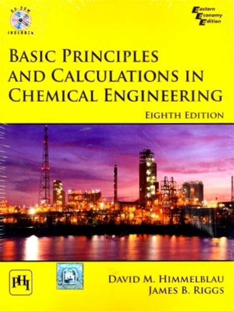 Cd E Book Radiology Principles And Interpretation 6 Edition basic principles and calculations in chemical engineering
