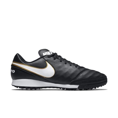Nike Air 8 Retro Hitam nike tiempo genio l 230 der tf sort wht hali saha