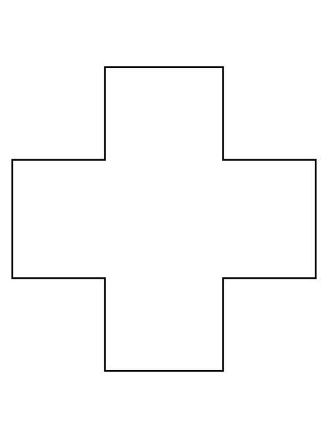 dibujos para colorear de la cruz colorea tus dibujos cruz roja para colorear