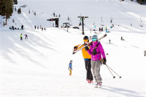 alaska airlines ski sale free ski passes with airline tickets cheapair