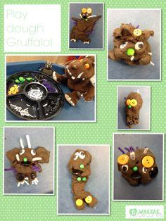 528 Best The Gruffalo Images In 2019 Gruffalo Party The