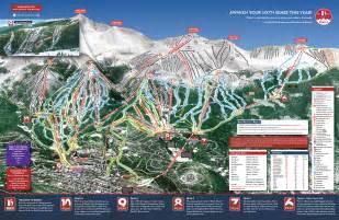 breckenridge breckenridge skireisen breckenridge ski