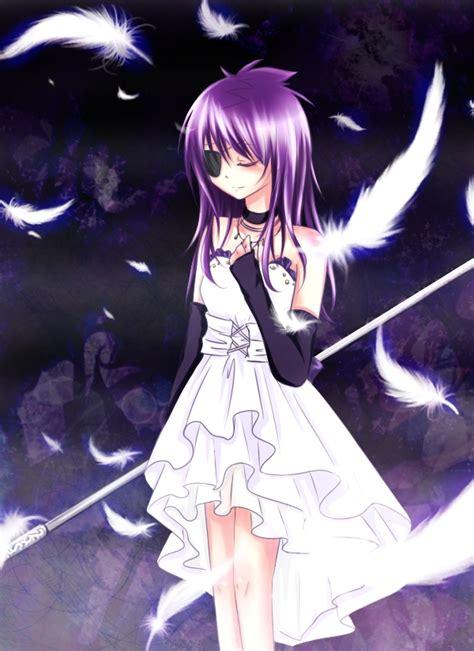 google chrome themes anime katekyo hitman reborn chrome dokuro 1539214 zerochan