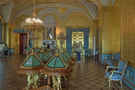 hermitage museum gold room photo 592 20 gold drawing room in hermitage museum st petersburg russia