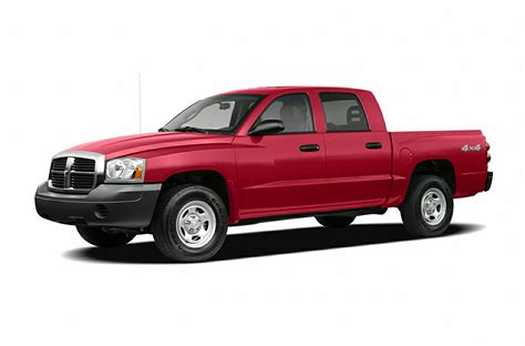 free car manuals to download 2008 dodge dakota interior lighting service manual 2006 dodge dakota manual down load dodge ram dakota caravan magnum charger
