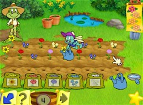 jumpstart kindergarten pattern blaster jumpstart advanced kindergarten screenshots