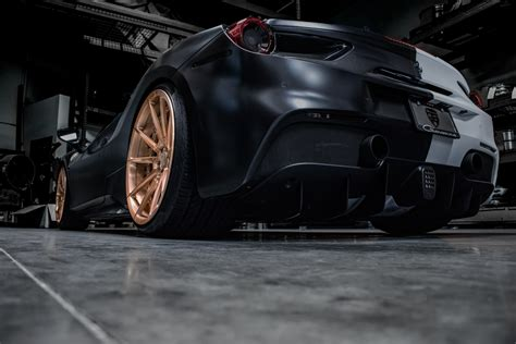 rose gold corvette 100 rose gold corvette images tagged with