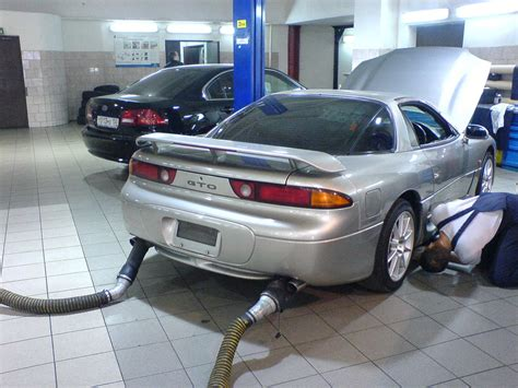 how things work cars 1998 mitsubishi gto spare parts catalogs used 1998 mitsubishi gto photos 3000cc gasoline automatic for sale