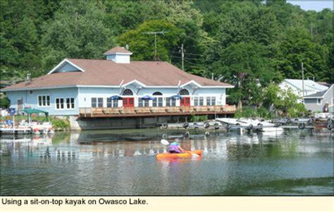 paddle boat rentals finger lakes finger lakes new york owasco lake tourism travel and