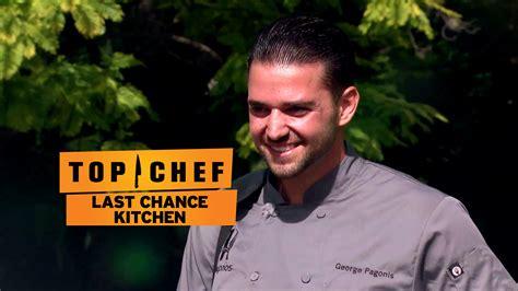 Watch Lck Ep 6 The Last Chance Kitchen Finals Last Last Chance Kitchen Season 12