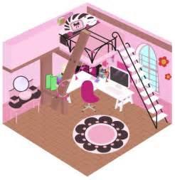 Ladybug Bedroom Ideas marinette dupain cheng room miraculous amino
