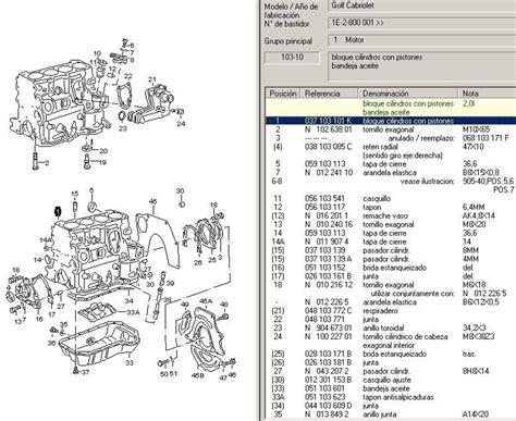 motor repair manual 2013 volkswagen cc security system 2013 volkswagen jetta tdi fuse diagram autos post
