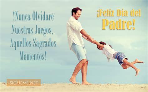 sermon adventista para el da del padre sermones sobre el dia de los padres apexwallpapers com