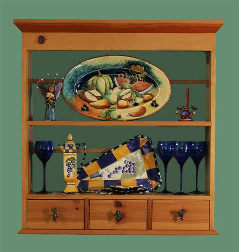 arts and crafts woodworking woodworking plans arts crafts furniture