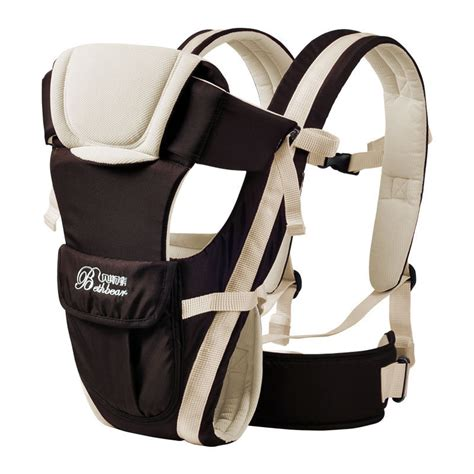 carrier backpack ergonomic baby backpack carrier
