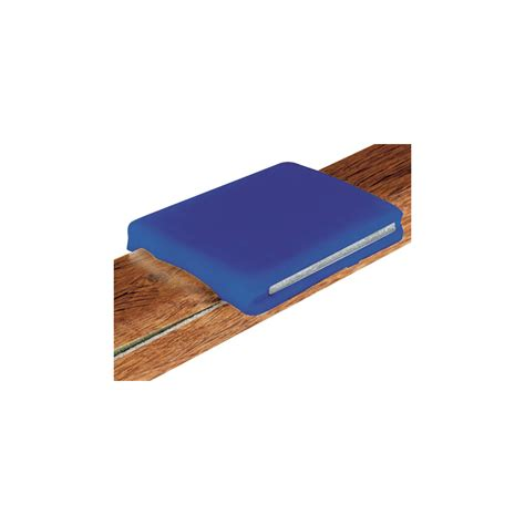 Laminate Flooring Cutter Lowes by News Laminate Floor Cutter Lowes On Laminate Floor Saw