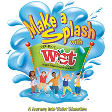 teach and learn   project wet foundation
