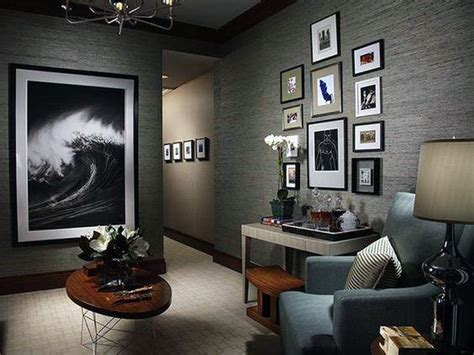 manly decor 60 cool man cave ideas for men manly space designs