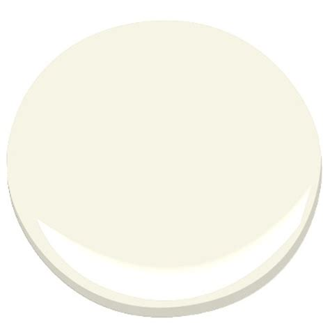 white chocolate 2149 70 paint benjamin white chocolate paint color details