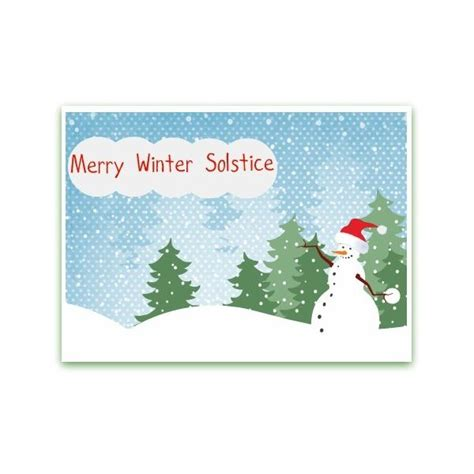winter solstice greeting card templates 6 best images of printable winter cards winter solstice