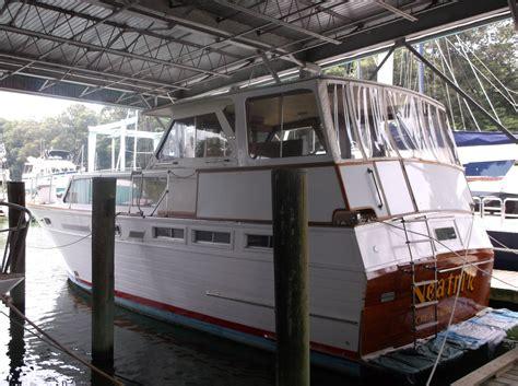 viking flush deck georgetown maryland boatscom