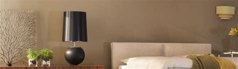 schöner wohnen schlafzimmer gestalten schlafzimmer gestalten farblich