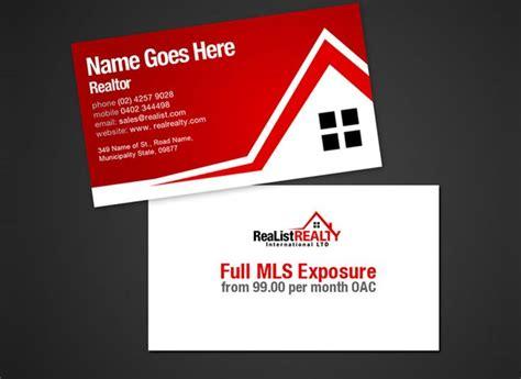 Business Card Design Pics