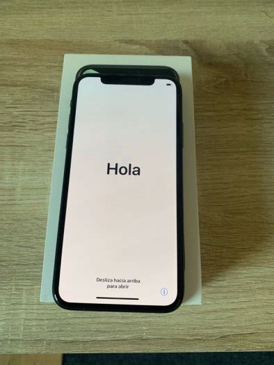 iphone xs 256gb space gray for sale in swords dublin from nas2012