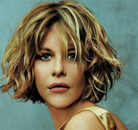 13 best short layered curly hair short hairstyles 2016 38 best images about short haircuts on pinterest curly