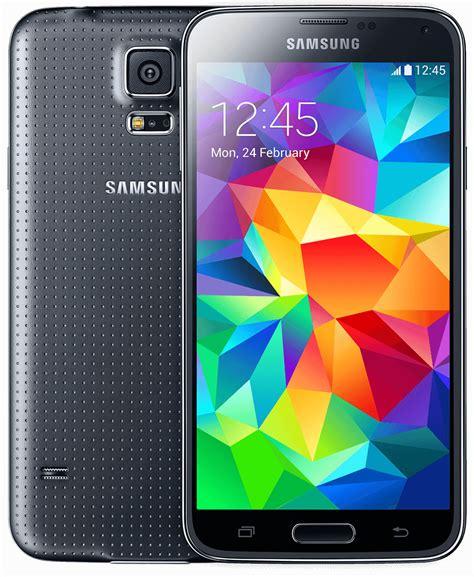 samsung galaxy  gb android phones st choice rentals