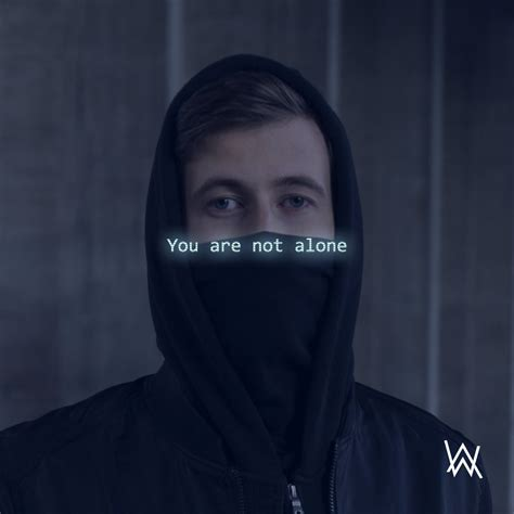 alan walker up and up alan walker on twitter quot we are all in this world together