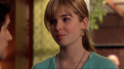 Kyle Xy Season 1 3 Lengkap and tv screencaps kirsten prout as amanda bloom in kyle xy season 2 2007 51 screencaps
