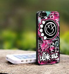 Iphone Iphone 5s Blink 182 Logo Cover phone cases on iphone iphone cases and cases
