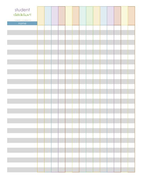 blank check template for students be different act normal free printable alphabet worksheets