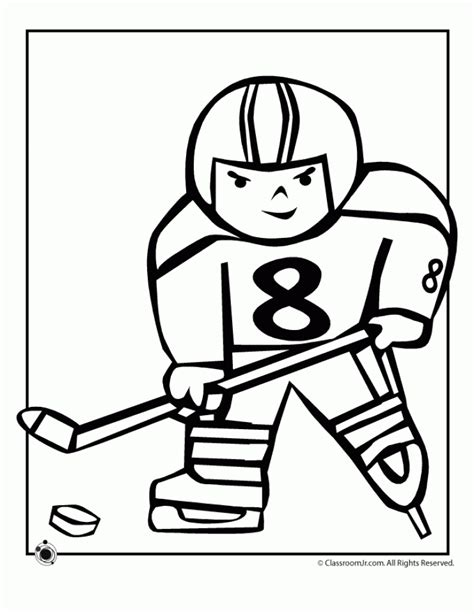 coloring pages zamboni 83 coloring pages zamboni hockey referee coloring