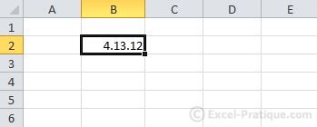 excel course cell size and formatting excel course cell size and formatting