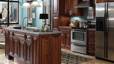 sienna rope pro kitchen cabinets sienna rope kitchen cabinet