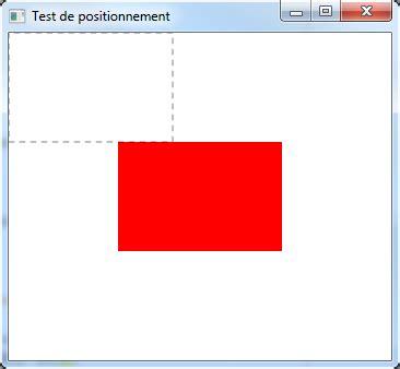 javafx layout nodes faq javafx le club des dveloppeurs et it pro