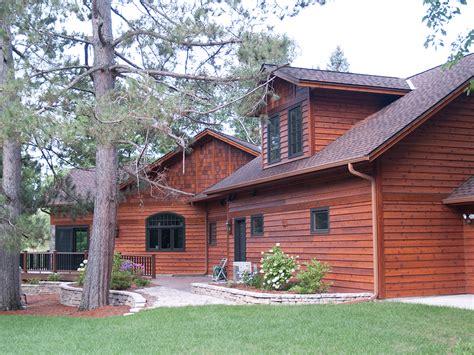 cedar house siding cedar siding cedar creek