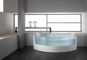 modern bathtub design ideas civilfloor