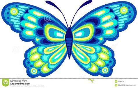 imagenes de mariposas azul turquesa ilustraci 243 n azul del vector de la mariposa imagenes de