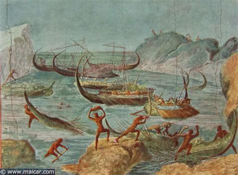 laestrygonians greek mythology link