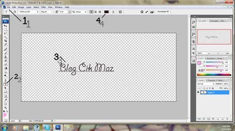 tutorial guna photoshop cs3 cherry blossom tutorial buat header guna photoshop