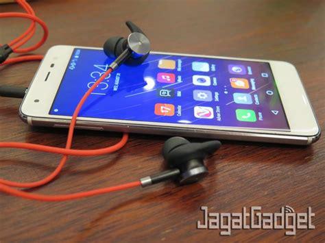 Advan G1 Smartphone Gold 16gb Ram 3gb tunda perilisannya advan akan tingkatkan spesifikasi advang1 jagat gadget