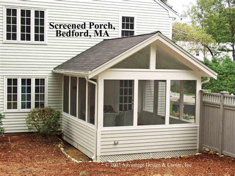 3 season porch designs three season room gallery gable roof 3 season porch 3