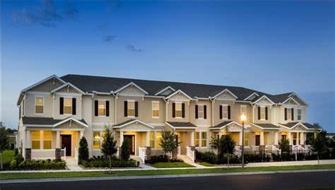 sizzling summer savings on beazer orlando move in homes