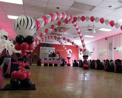 sweet 16 theme decorations sweet 16 bday on sweet 16 centerpieces
