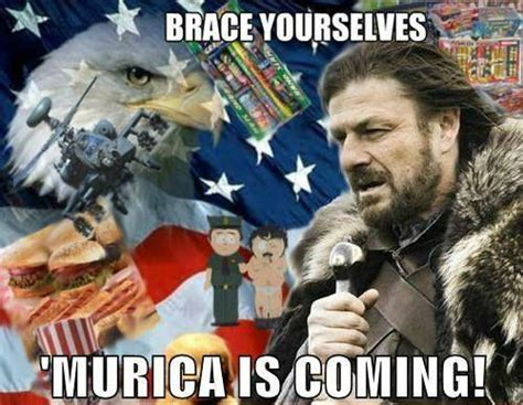 Funny 4th Of July Memes - 22 funny 4th of july memes weknowmemes