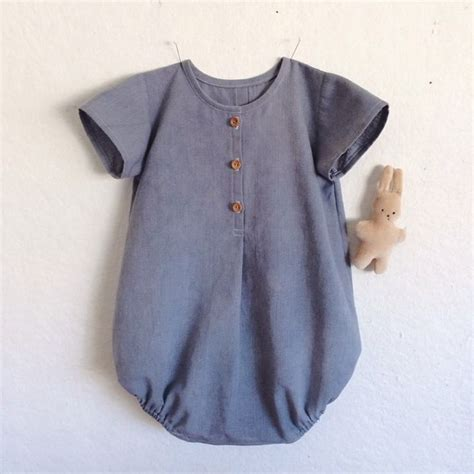pattern jumpsuit baby 106 best sewing kids garments images on pinterest